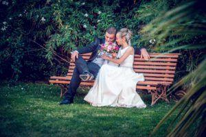 fotografos de boda fuenlabrada