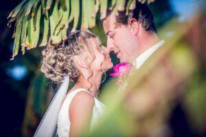 fotografos de boda cobisa