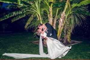fotografos de boda santa maria de benquerencia
