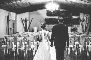 fotografos de boda poligono precio