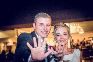 precio fotografos de boda
