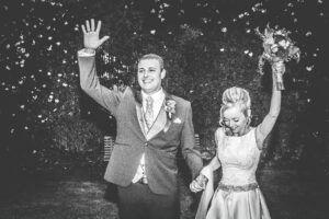 toledo fotografos de boda