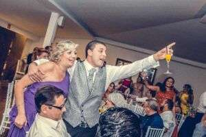 madrid fotografos de boda