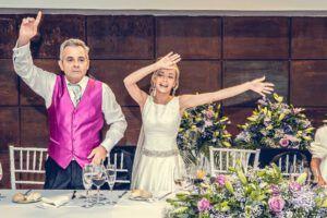 precio fotografos de boda toledo