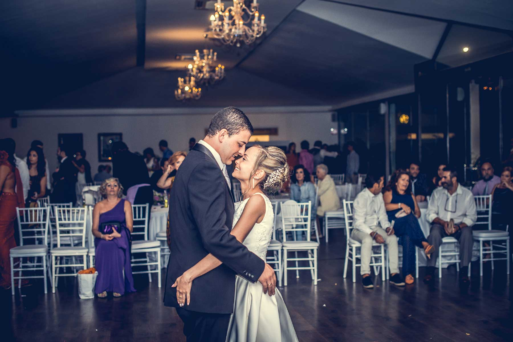 toledo precio fotografos de boda