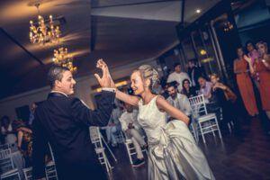 fotografos de boda precio reportaje