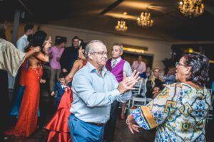 fotografos de boda y preboda