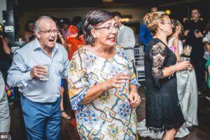 fotografos de boda y preboda toledo