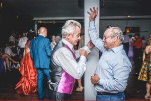 madrid fotografos de boda y preboda toledo