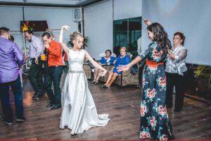 madrid fotografos de boda y preboda