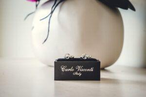 fotos de boda cigarral de las mercedes
