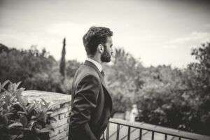 cigarral de las mercedes fotos de boda