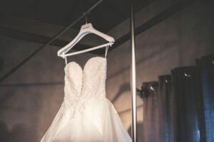 cigarral de las mercedes reportaje de boda