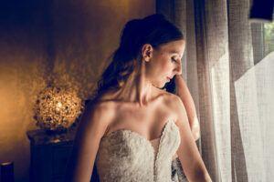 fotógrafo bodas toledo cigarral de las mercedes
