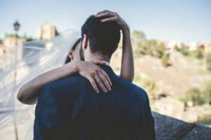 fotógrafo de bodas cigarral de las mercedes toledo