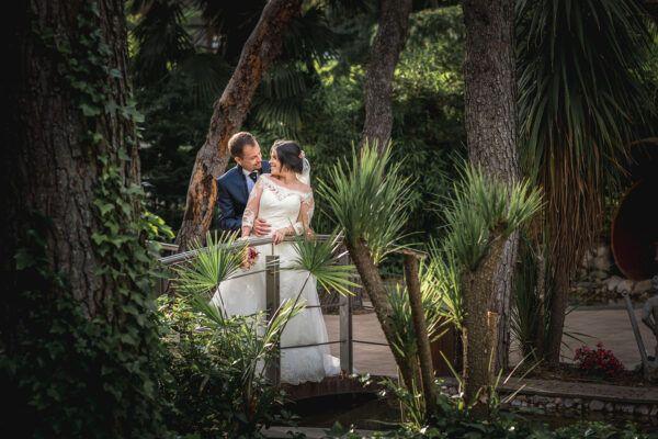 fotógrafo de bodas en madrid, edición de fotos de boda