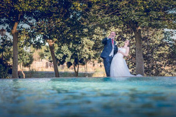 edición de fotos de boda fotógrafo de bodas en toledo