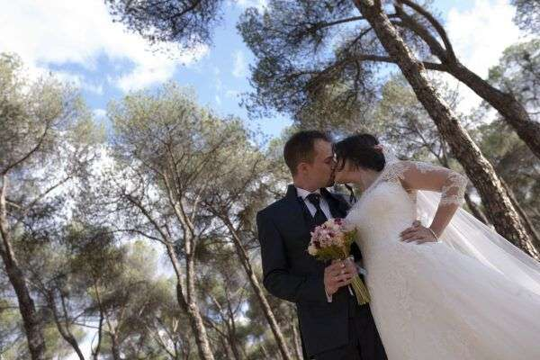 edición de fotos de boda fotógrafo de bodas en madrid